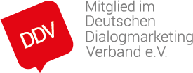 Deutscher Dialoglmarketin Verband